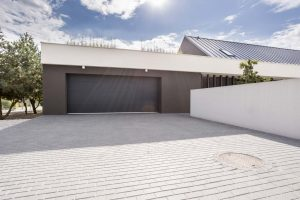 colorbond-roof-replacement-trend