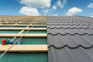tile-roofing_metal-roofing_steel-roofing