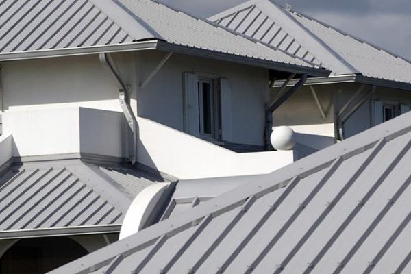 Re-roofing_Roof-replacement-Melbourne