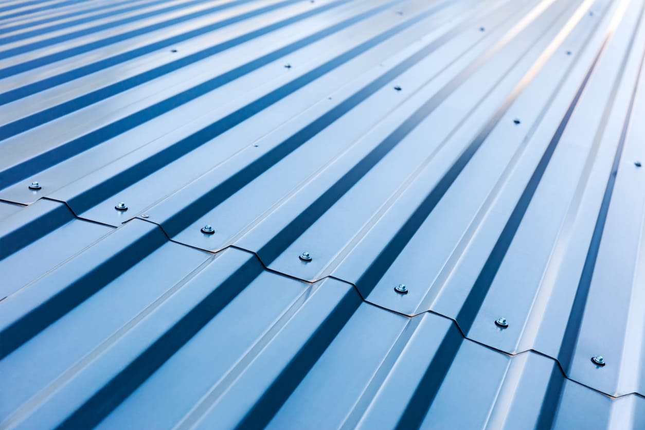 Reroofing Roof Replacement KC Roof Plumbing