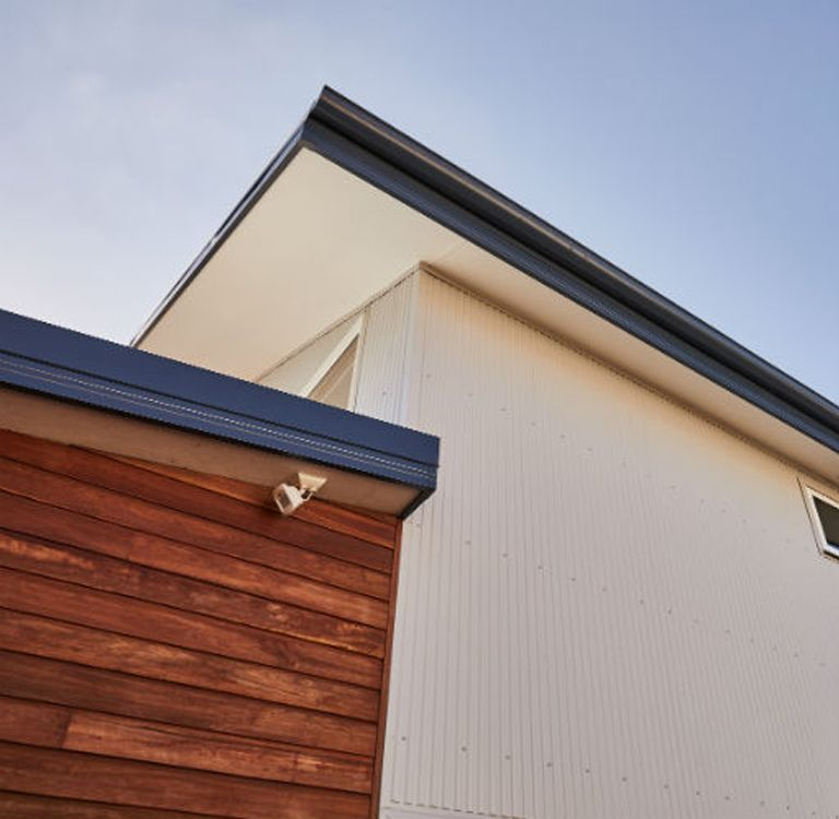 Reroofing Specialists Commercial Roof Replacement Melbourne