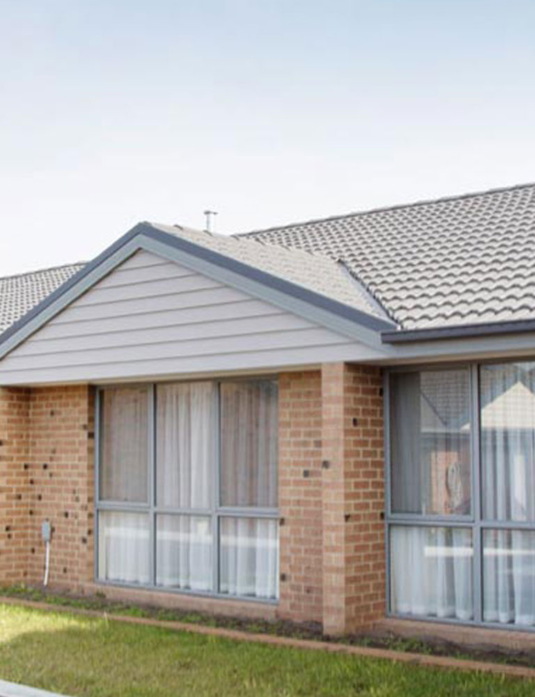 re-roofing melbourne